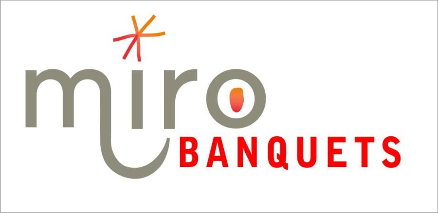 Miro Banquets