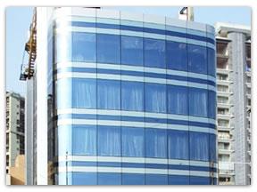 Svenska Design Hotel, Lokhandwala Complex, Andheri West, Mumbai
