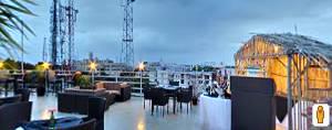 svenska-bangalore-sky-lounge