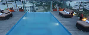 svenska-bangalore-swimming-pool