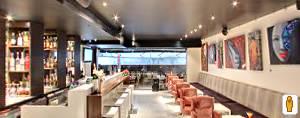 svenska-mumbai-miro-Lounge
